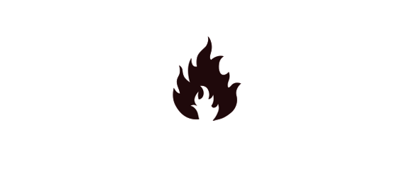 Forni Grimaldi srl